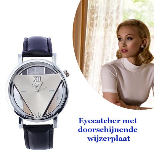 Een aanbieding van Dealrunner.nl