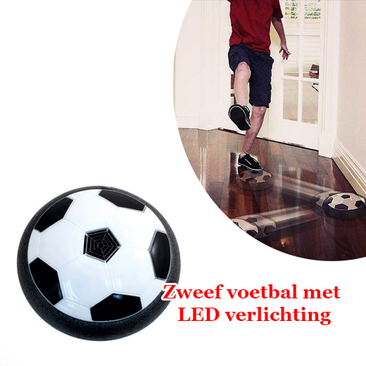 https://dealrunner.nl/wp-content/uploads/2017/10/zweefbal1.jpg